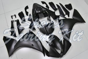 Обтекатель для YZFR1 2012 - 2014 обтекателем YZF1000 R1 13 14 Тело комплекты YZF1000 R1 12 13