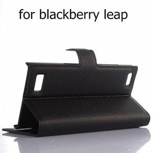 BB високосные Люкс дела для BlackBerry Passport Silver Edition, с подставкой Магнитный кошелек PU кожа флип Чехлы мешок кожи для BB Priv EQSB #