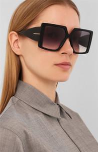 Новый дизайн моды очки 790 квадратной рамки БИГА рамы НОГА мужского стиль высокого качества бестселлером UV400 защитных очки