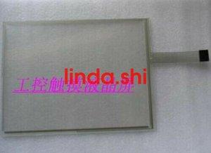 1PC brandneue AB Panelview Plus 1000 2711P-T10C15 Touchscreen