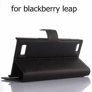 BB високосные Люкс дела для BlackBerry Passport Silver Edition, с подставкой Магнитный кошелек PU кожа флип Чехлы мешок кожи для BB Priv 8z8A #