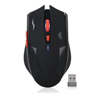 Cgjxs Imice Professional Gaming Mouse 3200dpi оптическая мышь Usb 6 Key Notebook PC X8 Mouse Home Office Dedicated
