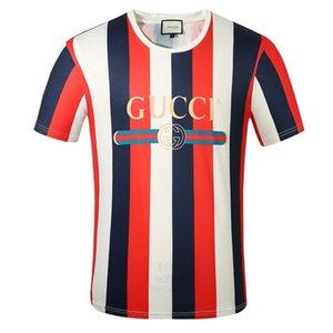 Diseñador de algodón de la camiseta de la nueva venta DreamVille J. Cole logotipo impreso camiseta para hombre de Hip Hop Cotton Tee Shirts 20 mayor de la alta calidad del color