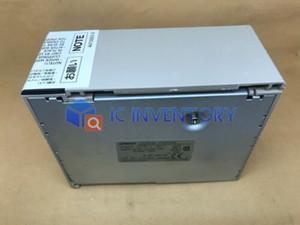 New in Box OMRON PLC C200HW-PA204S PLC Unidade de Alimentação