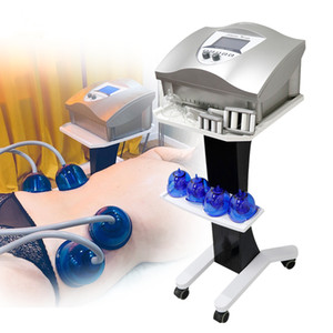 جديد المحمولة فراغ شفط العلاج كوب آلة فراغ بعقب رفع / تعزيز الثدي الأرداف آلة التوسيع