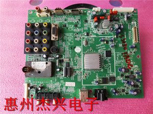 For 32l05hr LCD TV Driver Main Board 5800-a8m600-0020 Screen S3150ta0c A