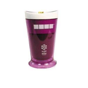 JM-019 Ice Cream Machine Cup Sand Ice Milkshake Мороженое машина Мороженое песок Кубок легко носить Круглое