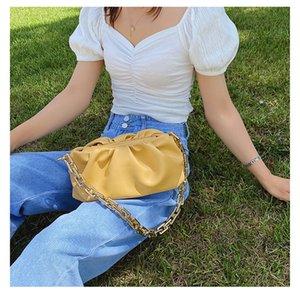EsMussSei Famous Band Mädchen Tasche Plaid-Muster-Farben-Block-Tasche Goldene Schnalle Kleine Schulter weit Handbag Messenger Kinder # 491