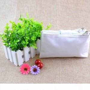 2017 Makeup Cosmetic Make Up Organizer Bag Box Case Toiletry Travel Kits Vanity Bags Underwear Pouch Tidy Hygienic Pockets Store Simple