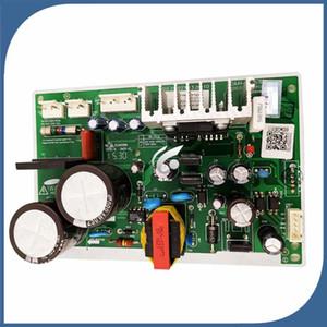 Buzdolabı bilgisayar masası DA92-00155D DA92-00155A DA41-00757B DA41-00757A DA41-00757B = DA41-00757A iyi panosu için Freeshipping iyi