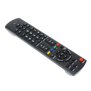 cgjxs neuer Verkauf Remote Control für Panasonic N2qayb000321 2009 LCD- und Plasma-TV-Fernbedienung