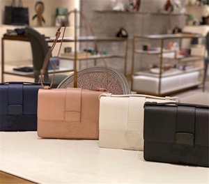 The New High Quality Fashion Bags Handbags Purses High Quality Ladies Shoulder Bags Cross Body Evening Bags Free Shipping