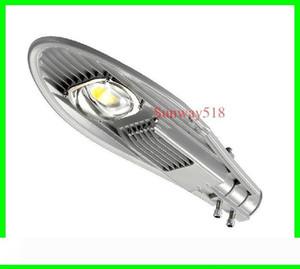 150W LED Street Light street garden lamp led road light 21000LM XTE Chip Meanwel driver UL 5 years warranty DHL free shipping sunway518