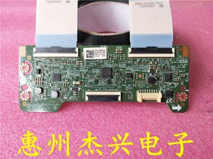 S32E360F TCON Kurulu BN41-02111A BN41-02111 60HZ için