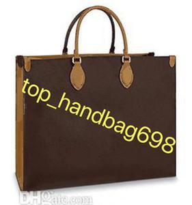 L'alta qualità d'avanguardia borse a tracolla della borsa di modo di shopping moderno tote bag di moda borse del sacchetto