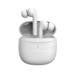 2020 newest tws Wireless Bluetooth Earphone AP2 AP3 PRO Smart Sensor GPS Rename 35db Noise Canceling In-Ear Touch Control pk i7s i9s i12 i11