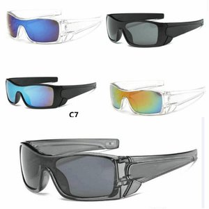 Free Delivery 10pairs lot New Style Glasses Outdoor Cycling Sport sunglasses For Men Women Sunglass Google Hot Beach Glasses.