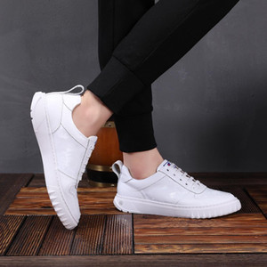 2019w Limited Edition Men &amp#039 S Casual Shoes Fashion Breathable Sneakers Wild Low -Top Shoes Original Box Packaging 38 -44