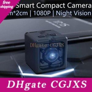Jakcom Cc2 Compact Camera Vente Hot In Action Sports Caméras vidéo Comme remise en forme Bracelet Handtaschen exosquelette