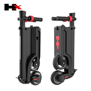 X6 China Manufacturer Two Wheel IP54 Waterproof Electric Handicapped Mobility Scooter In india For Adults Two-wheel Scooter
