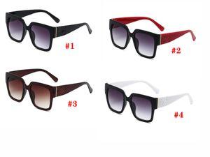 summer brand ladies BIG Fashion woman Cycling glasses Classic outdoor sport Sunglasses Eyewear GIRL Beach Sun Glass 4colors free shipping