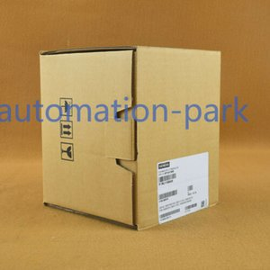 1PC NEW In Box SIEMENS 7ML1115-0BA30 7ML11150BA30 One year warranty