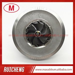 RHF5H 14411511 VF40 1441151A 05-09 cartouche turbocompresseur turbo / LCDP / core Legacy-Outback GT-XT Vnsh #