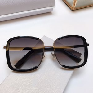New Luxury Women Brand Designer Popular Sunglasses woman Charming Fashion Sunglasses Top Quality UV Protection Sunglasses Come With Package