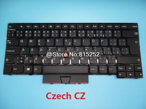 Tastatur für Lenovo ThinkPad E430 Für E430C E330 S430 E335 US English UK Deutschland GR Ungarn HU SL Czech CZ Spanien SP Brasilien BR