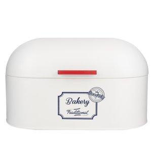 Держатель Food Container Раскладушка Ролл Top Bread Box пыл Metal Bin Главный