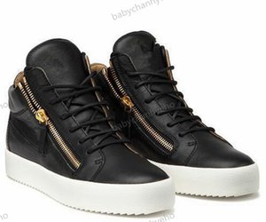 High quality men's shoes women's men's coach arena competition shoes runner retro sneakers sneakers large size 38-46