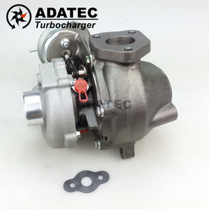 Turbo para BMW 318 D (E46) 136 HP M47D E46 / E39 1998- GT1549V 700447 TURBOCHARGER 11652248901 11652248905 11652247297 Turbina