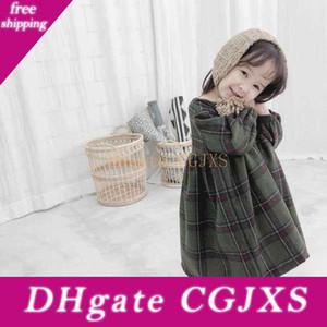 Pl033 Jessie magasin 350 1st Freee Expédition par Dhl pour deux paires Envoyer avec Qc Photos Enfants Baby First Walkers Vêtements Ensembles