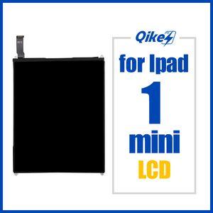 Exibição Tablet Original para iPad mini-Pantall 1 Tela para iPad mini-1 LCD Screen Display A1432 A1454 A1455 LCD Tab Acessórios
