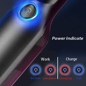 Auto-Staubsauger Auto-Handstaubsauger Mini Reinigungswerkzeug Powerful Vaccum Cleaners Auto Startseite Zubehör