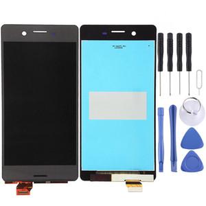 Sony Xperia X Performans LCD Ekran ve Sayısallaştırıcı Tam Meclisi