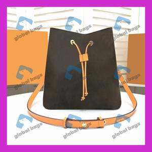 Bolsos de hombro de las mujeres del morral del bolso bolsas bolso del cubo bolso cruzado cuerpo de la manera bolso de mano bolso de las mujeres