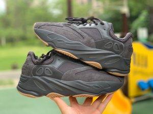 ayakkabı tasarımcısı basketbol Sneakers kadınlar beyaz ayakkabılar güvenlik Sneaker eğitmenler boyut 5-13 7339044 kapalı Yeni kanye 700 erkek 2020 moda lüks
