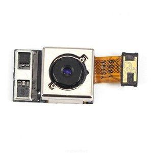 Sostituzione cgjxs cgjxsOriginal test Torna telecamera posteriore principale cavo della flessione per Lg G5 H820 H830 H831 H840 H850 Vs987