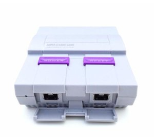 1Newest Arrival Nes Mini TV Can Store 660 Game Console Video Handheld Games Consoles Wth Retail Box Package