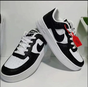 Hot Sale Brand Children Casual Sport Shoes Boys And Girls Sneakers Children's Running Shoes For Kids