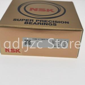 NSK bearing 65BNR10ETYNDUELP4 = 65BNR10STYNDULP4 universal matching precision spindle bearing
