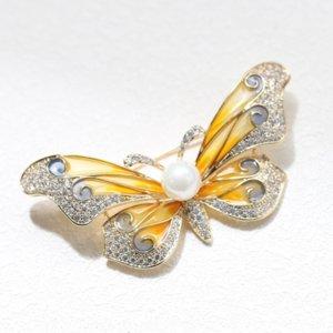 jjo8W Sun Nuage simple tempérament goutte à goutte trois couleurs PearlJewelry perle Accessoires d'insectes Soleil Nuage simple tempérament bout à bout goutte à goutte trois couleurs