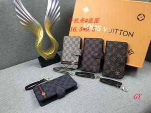 GY случай телефона # Новые стили моды сумки Женские сумки сумки Tote женщин сумка рюкзак сумки одного плеча мешок