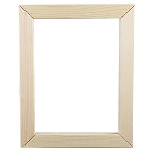 5D Diamond Painting Frame Photo Picture Frame DIY Cross Stitch Embroidery Wooden Photo Picture DIY Cross Stitch