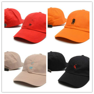 2020 Лучшие моды Golf изогнутый козырек шапки Los Angeles Kings Vintage Snapback колпачок Мужчины Спорт поло папа шлема высокого качества бейсбол k1