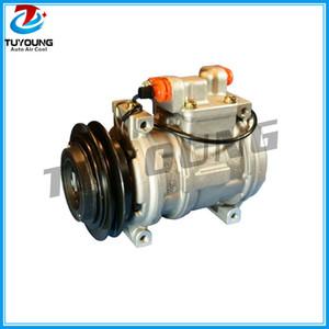 Высокое качество 10PA20C автоматический воздушный насос для PORSCHE 928 GTS 1992-1995 92812611301 автомобиля переменного тока компрессора