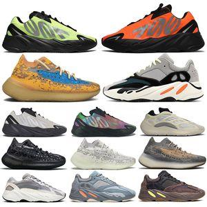 Mens trainers Bold Branding Be True Pride Oxygen Purple Zapatos para correr para hombre Mujeres Sunset Volt Sea Forest Sunrise Entrenadores para hombre Zapatillas de deporte