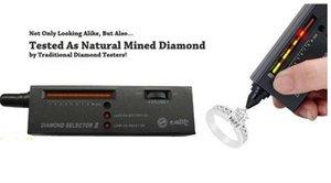 Moissanite Diamond   1 CT Hop Brilliant Hip Silver Earring S925 Engagement Earrings Cut Pair D VVS1 Sterling Wedding Custom Service Kpoec
