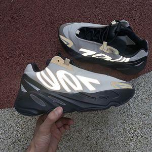 2020 Fashion progettista degli uomini di lusso scarpa piattaforma di scarpe da basket bianco stella viola le scarpe da tennis di sicurezza Sneake alta cima scarpe da corsa